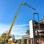 3 things to consider when renting a mini crane