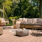 Luxury Daybed Review