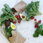 Are prepared vegetables as healthy as fresh vegetables?